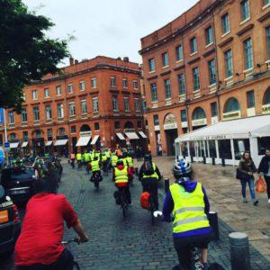cyclo-biblio_en_Toulouse
