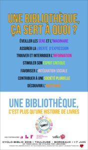 cyclo-biblio_lemas