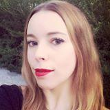 foto_zurinepina